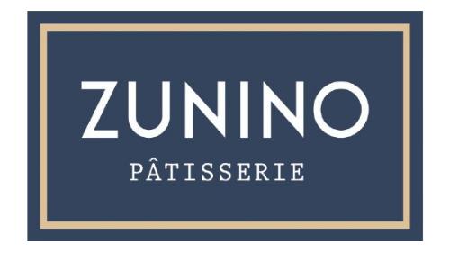 Zunino Patisserie